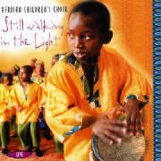 African Children's Choir.jpg