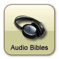 audio-bible.jpg
