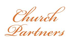 churchpartners3.jpg