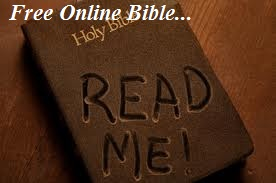 dustybible.jpg