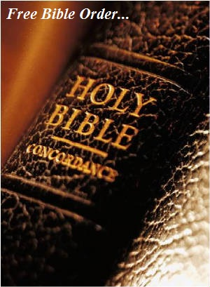 http://bibles4free.com/sitebuildercontent/sitebuilderpictures/freebibleorder2.jpg